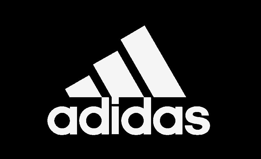 adidas-transp