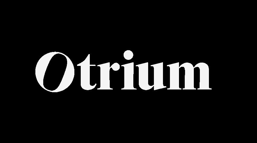 otrium-transp.png